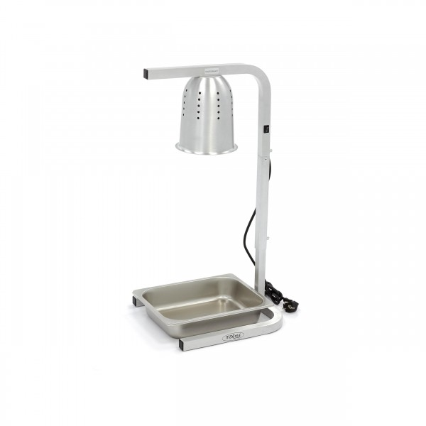 Maxima Heating Lamp Single