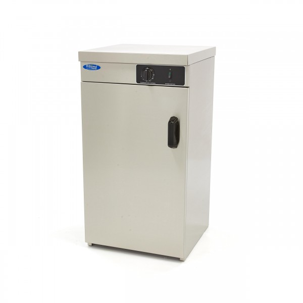 Maxima Plate warming cabinet / Plate warmer 60