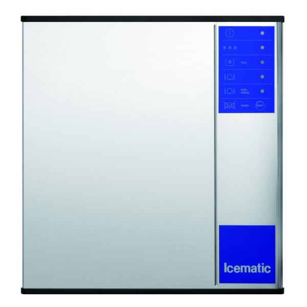 Icematic Icemaker - M132