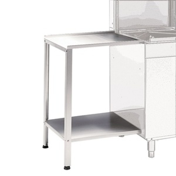 Angelo Po  Dishwasher Base - TEUKD70