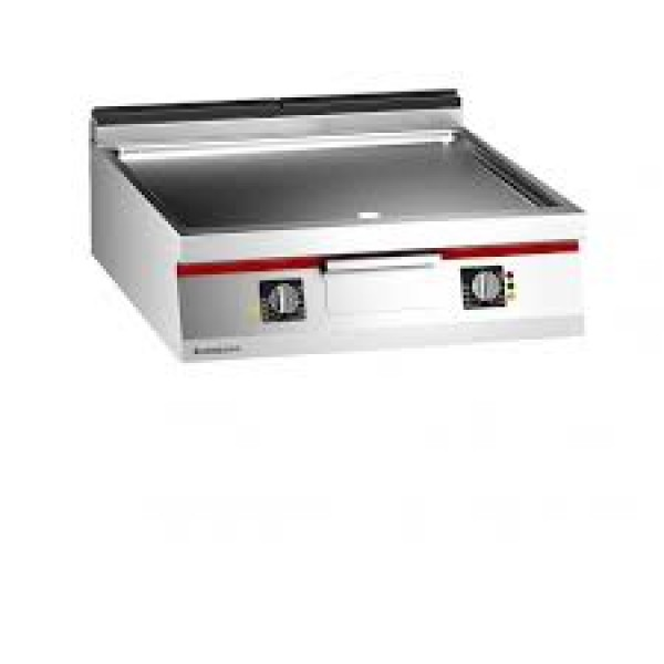 Angelo Po Electric Griddle -1N0FT1E