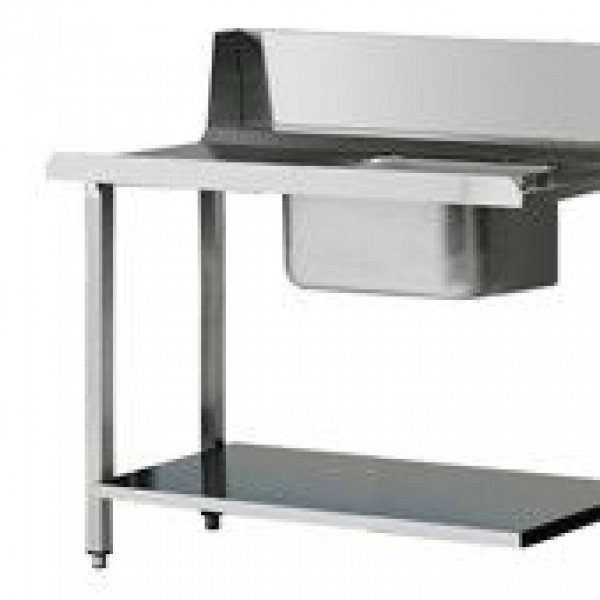 Angelo Po Dishwashing Table-TP12S